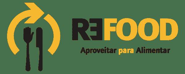 logo refood