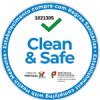 clean-and-safe-selo