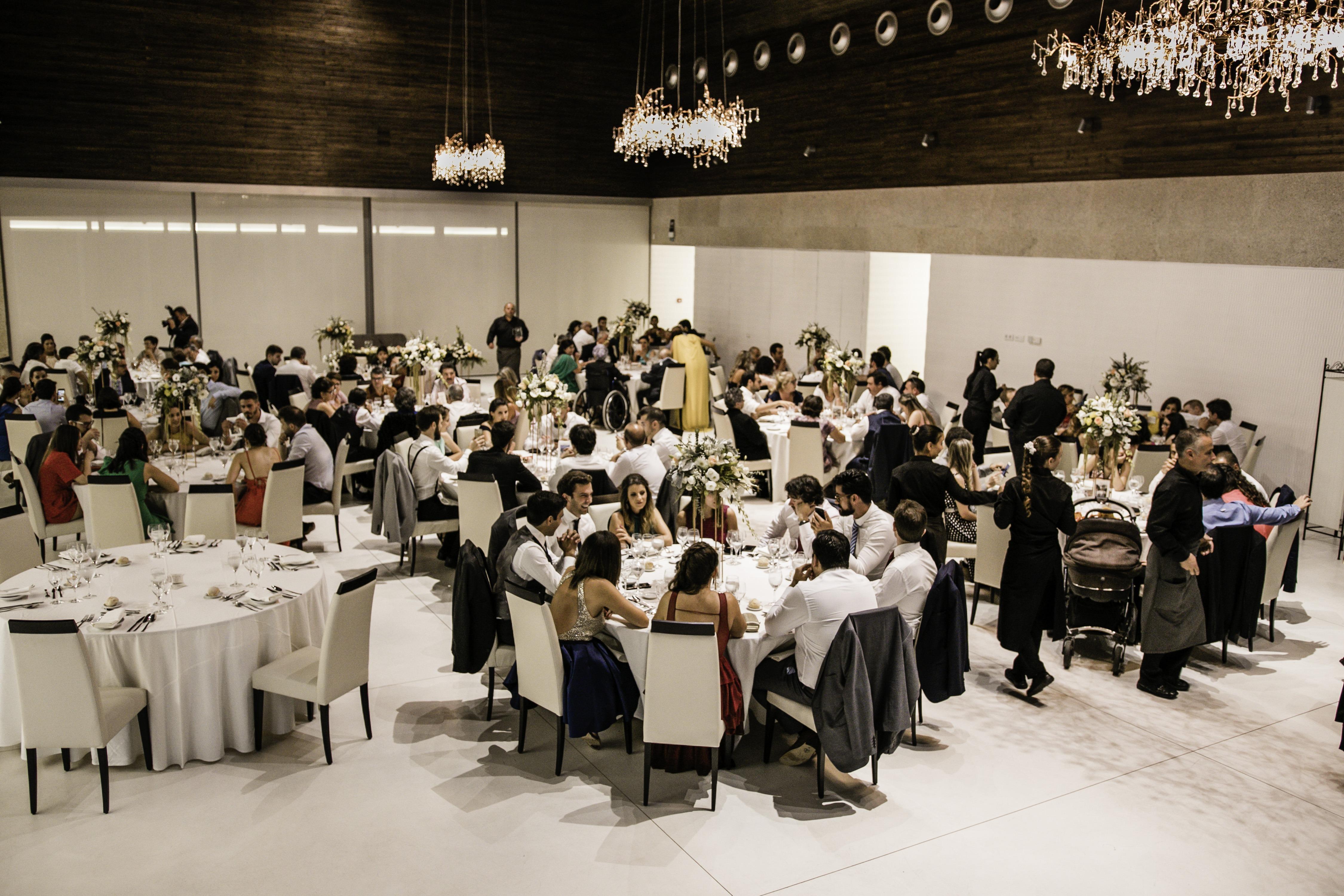 Casamento FH 08-09-2018-2