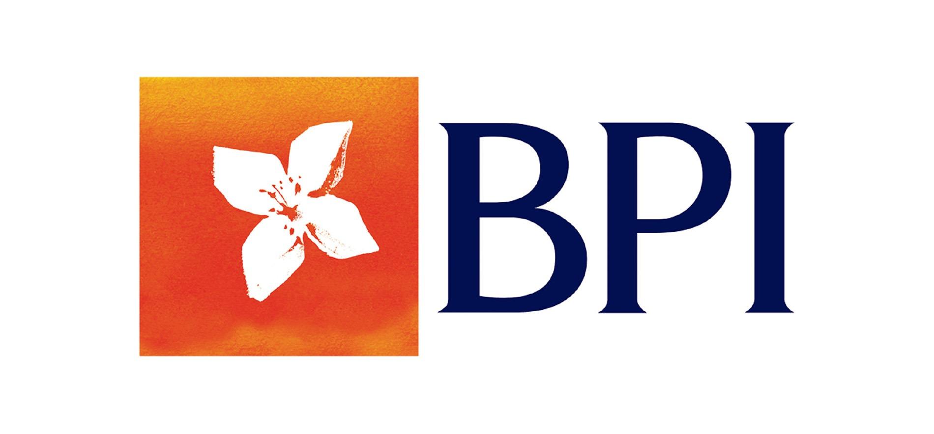 G1 BPI