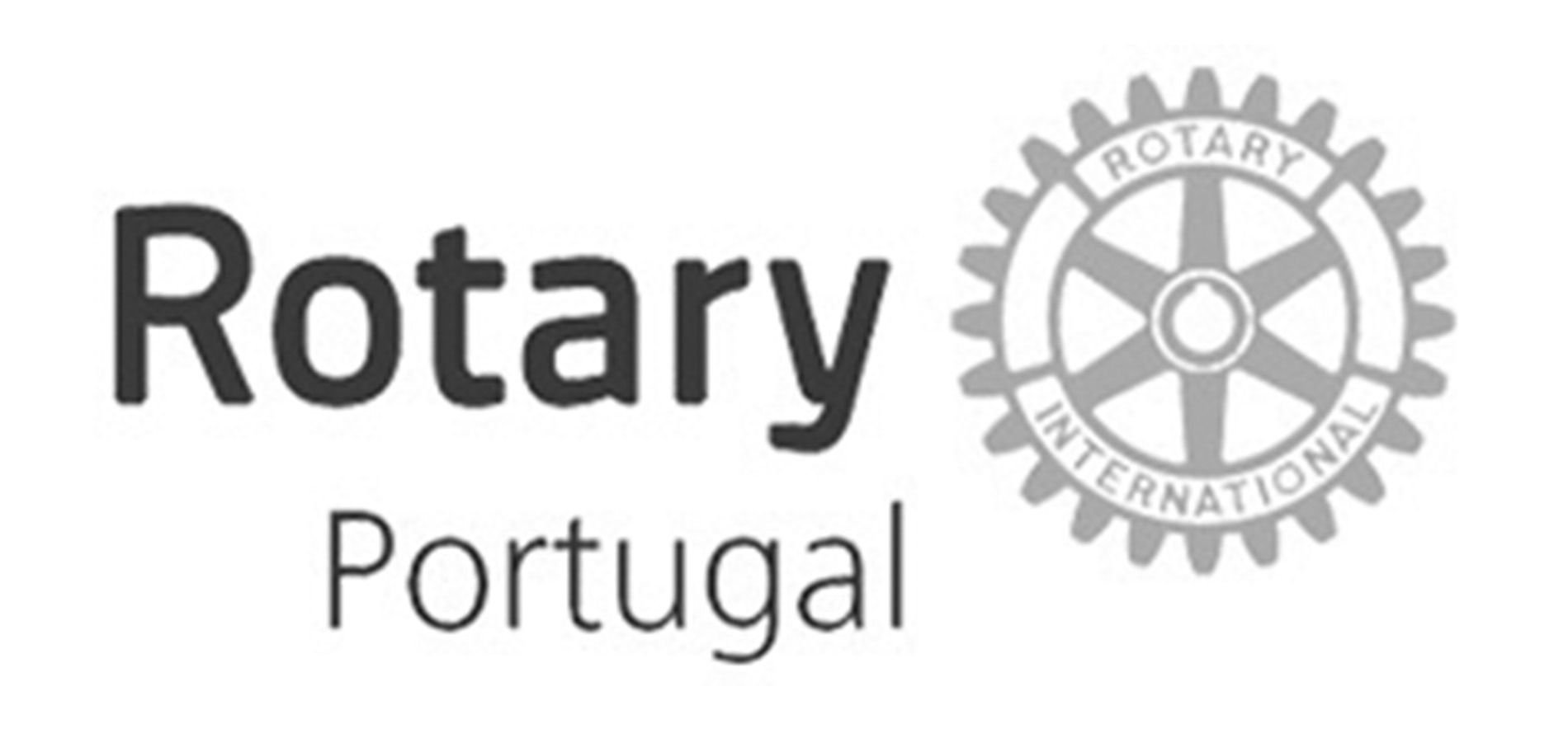 G5 Rotary Portugal