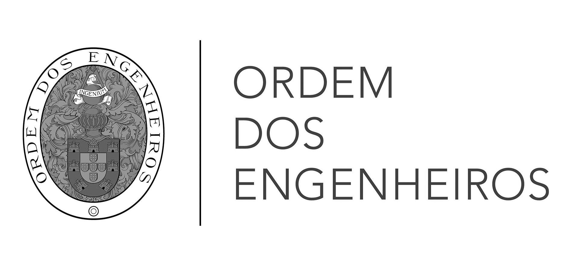 G5 Ordem dos engenheiros