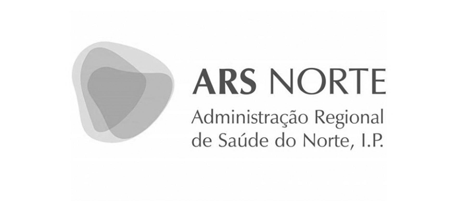 G2 ARS Norte