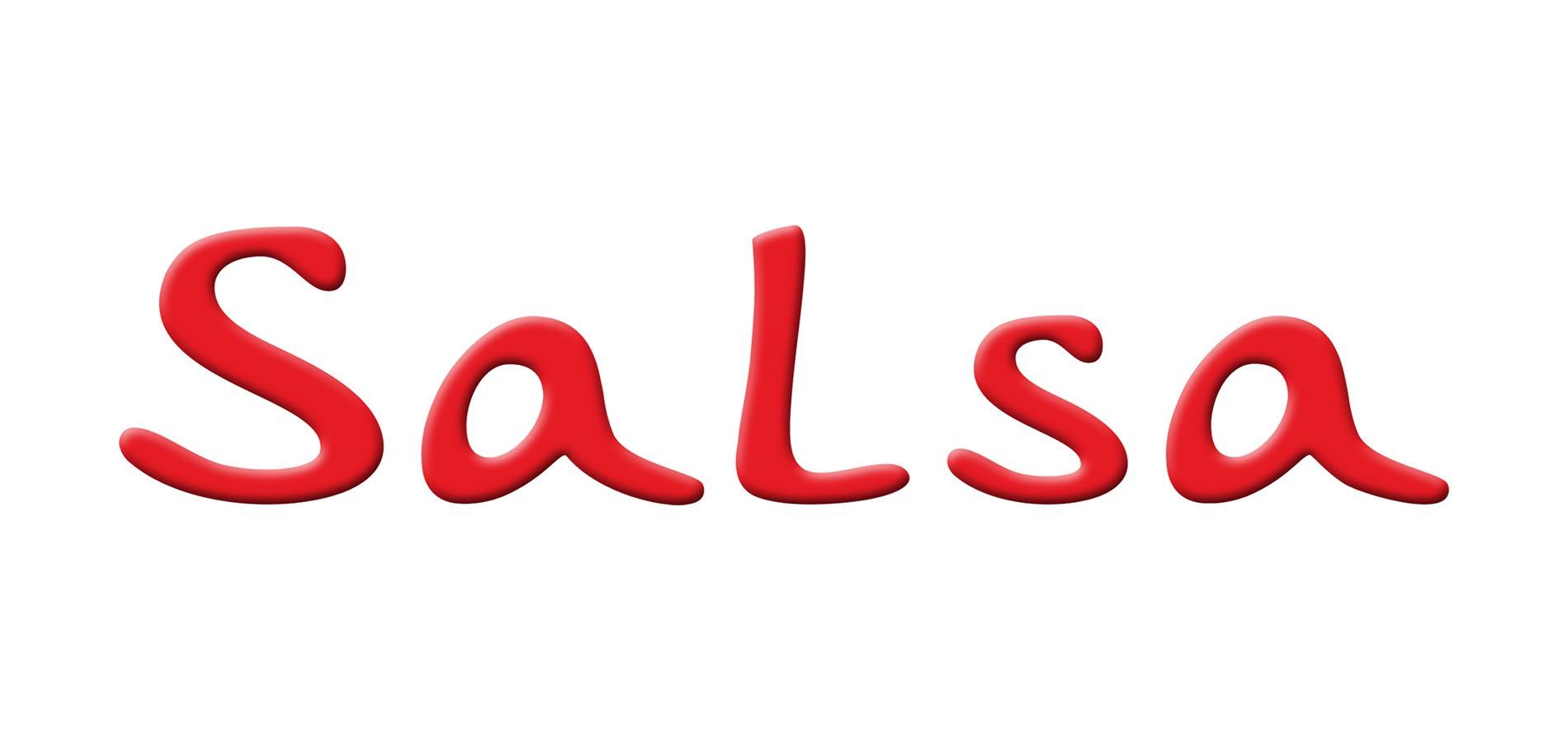 G3 Salsa