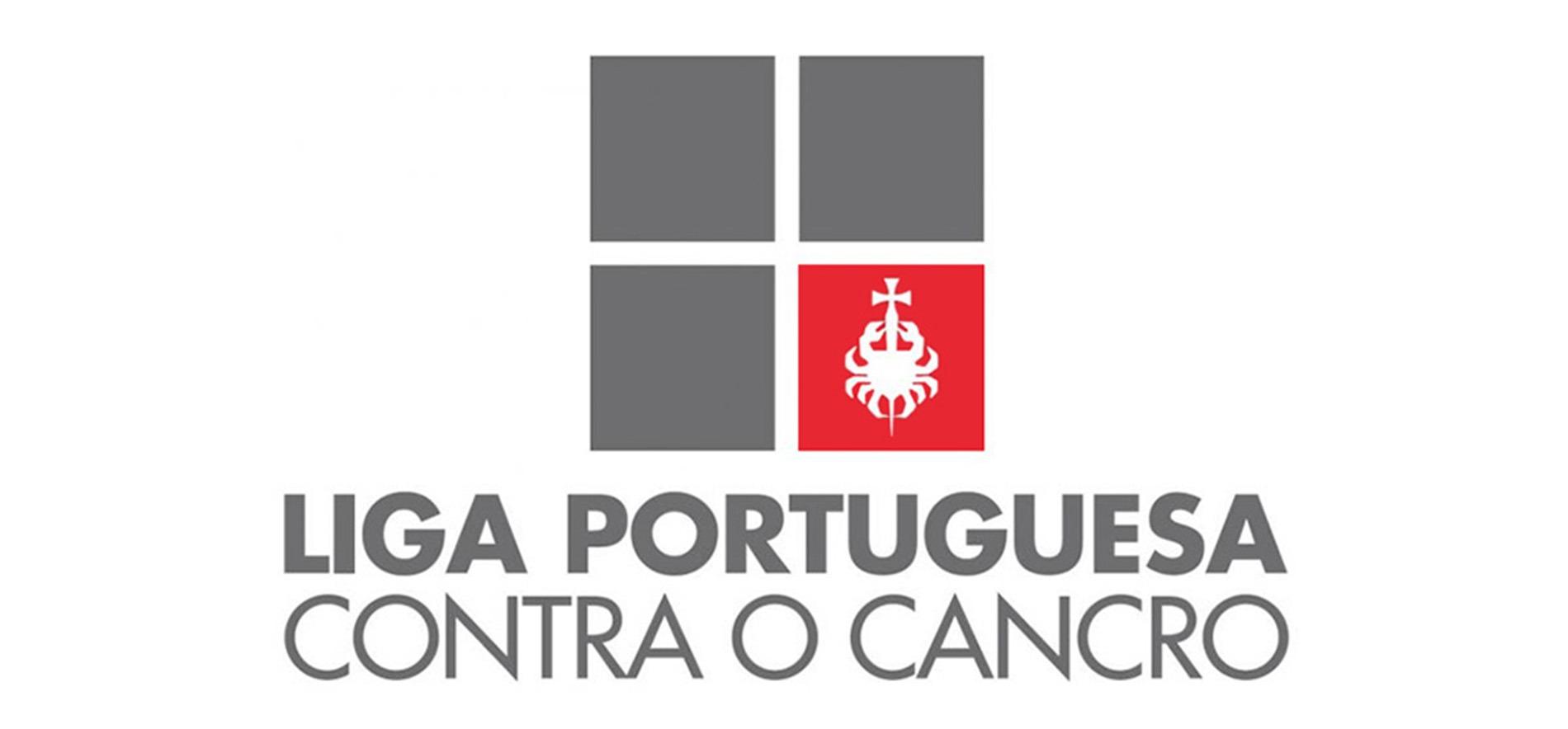 G2 Liga Portuguesa cancro