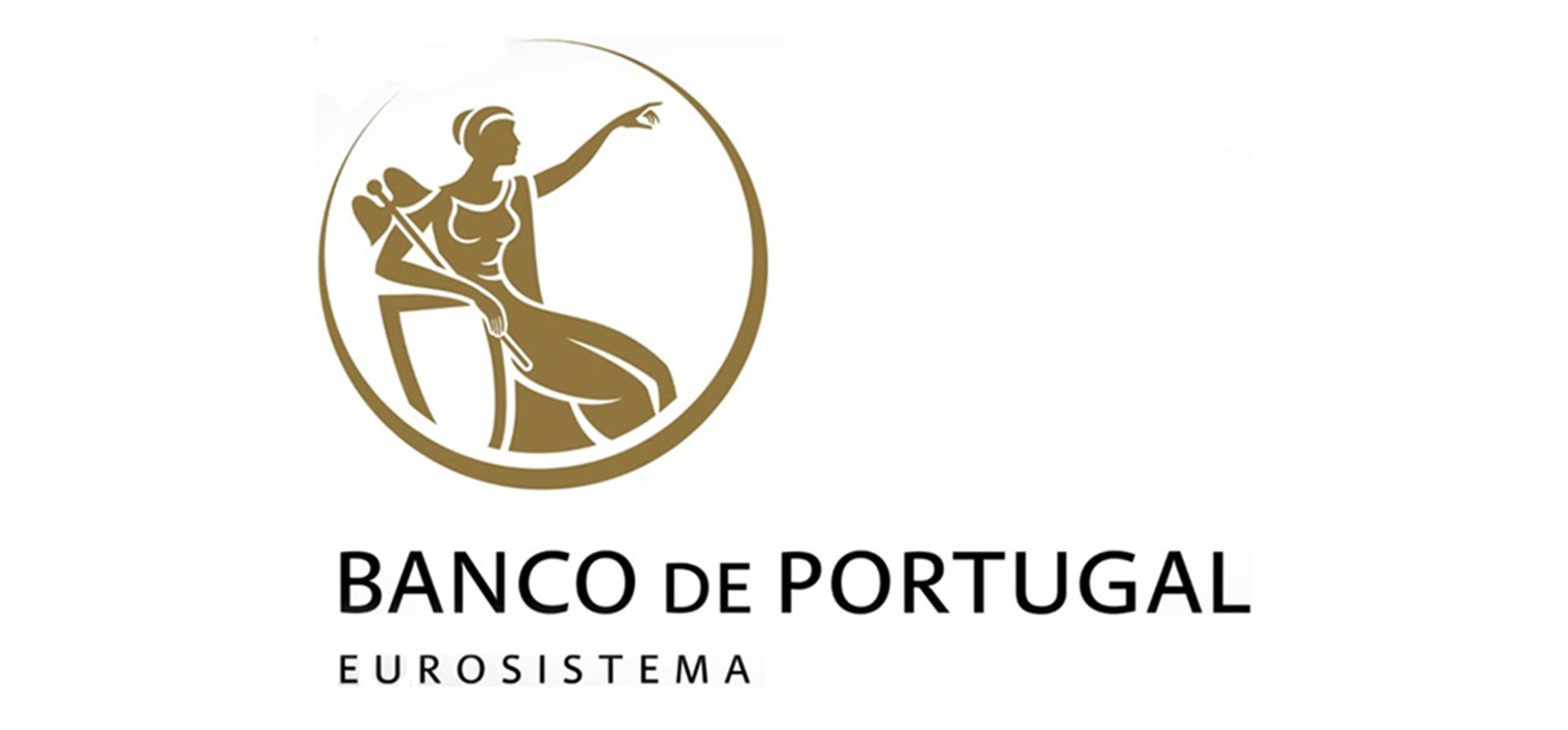 G3 Banco de portugal