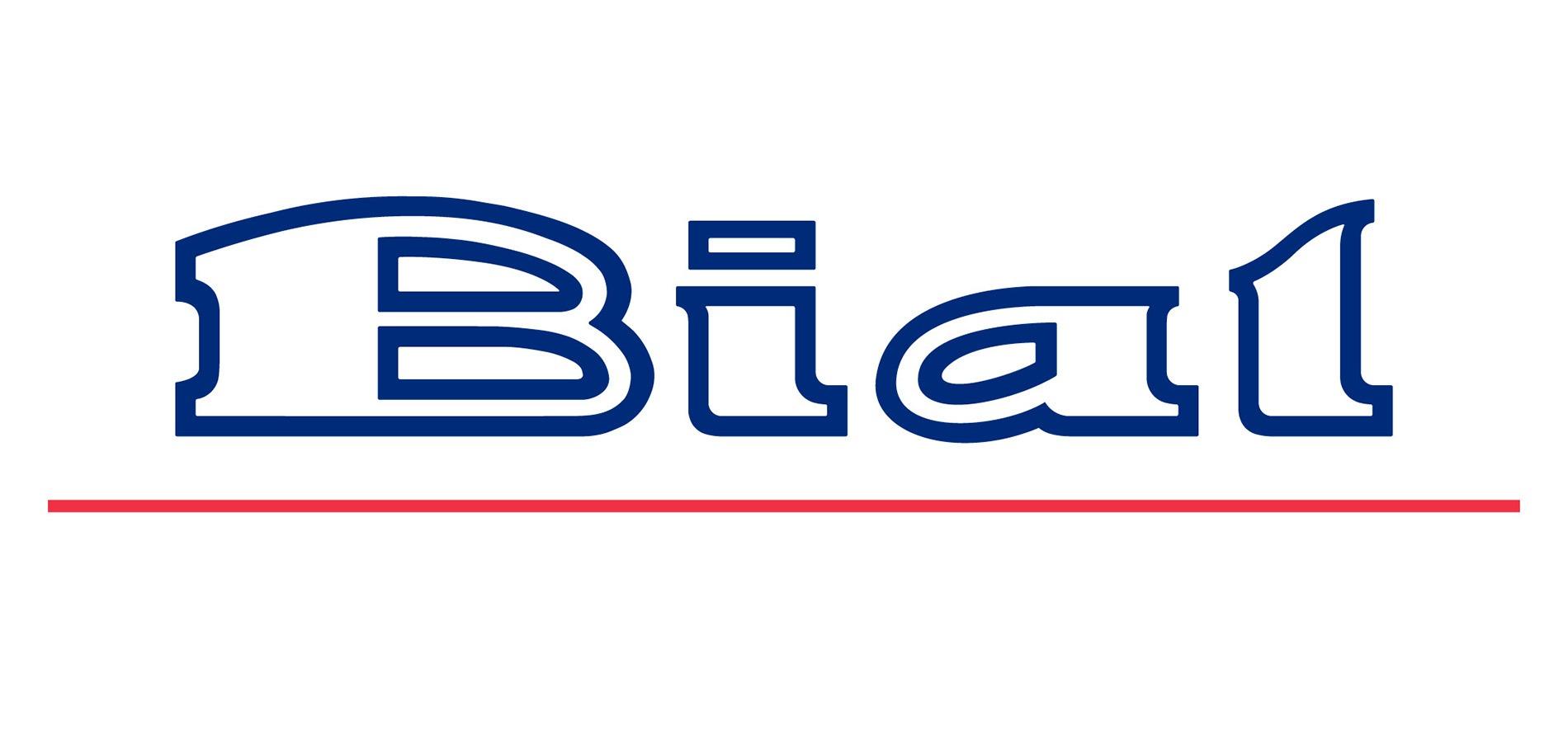 G1 Bial