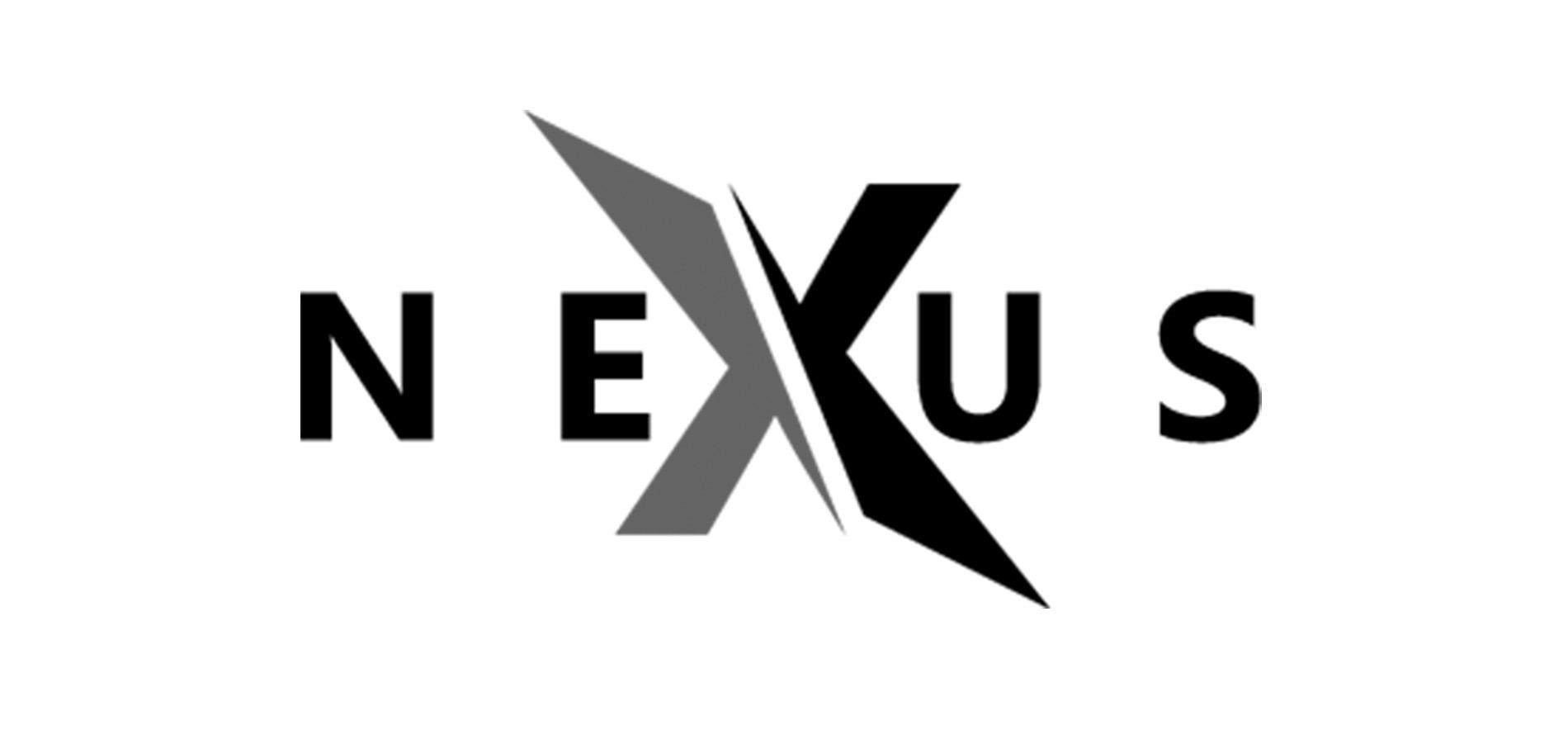 G2 Nexus