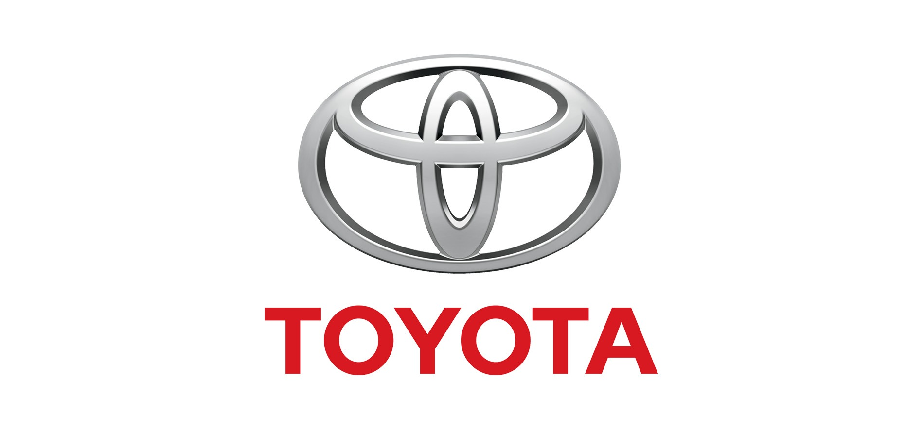 G5 Toyota