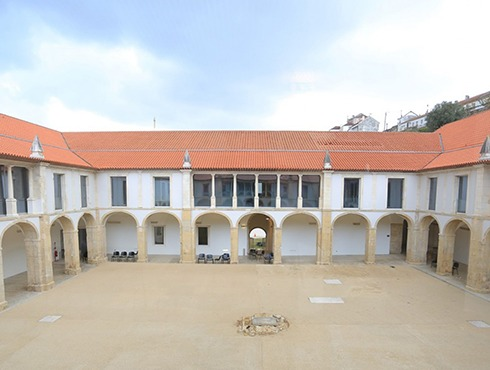 Convento s_francisco 2