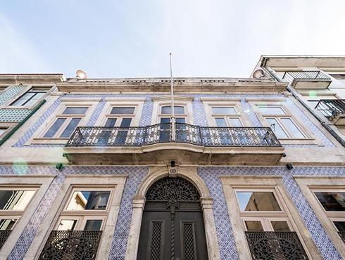 Palacio fenizia 1