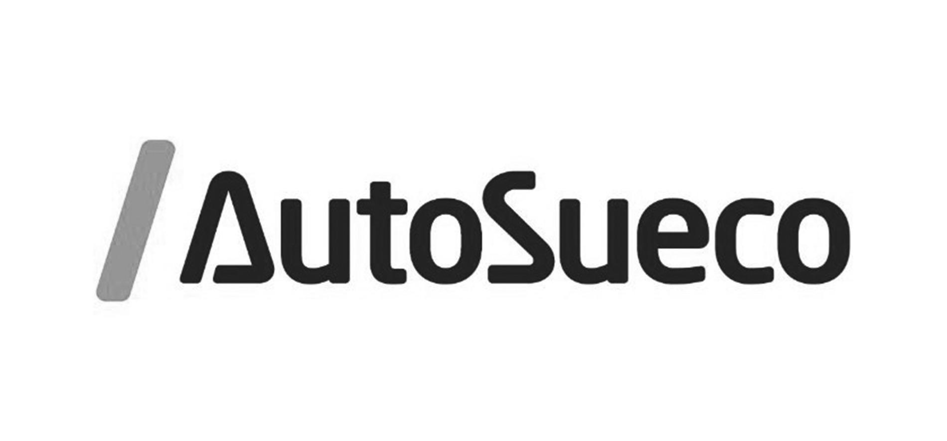 G6 AutoSueco