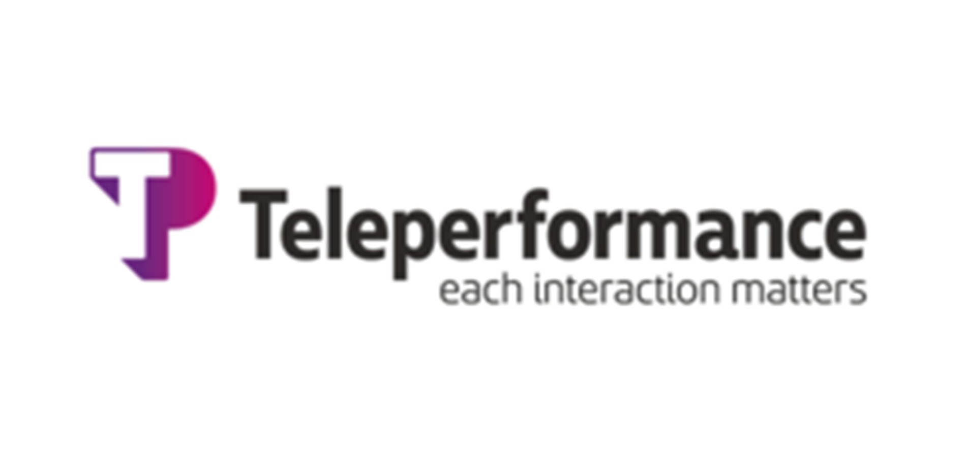 G6 Teleperformance